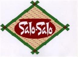 SALO-SALO