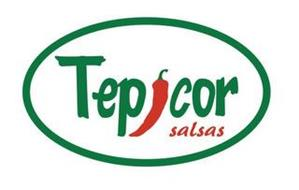 TEPICOR SALSAS