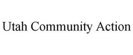 UTAH COMMUNITY ACTION