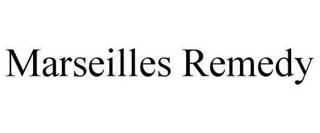 MARSEILLES REMEDY