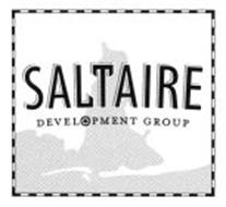 SALTAIRE DEVELOPMENT GROUP