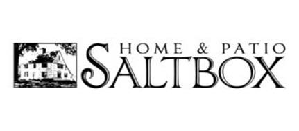 SALTBOX HOME & PATIO