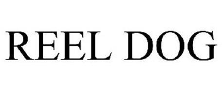 REEL DOG