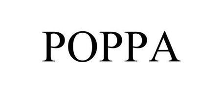 POPPA