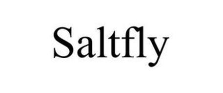 SALTFLY
