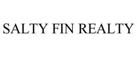 SALTY FIN REALTY