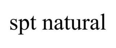 SPT NATURAL