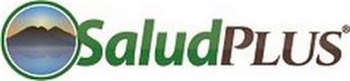 SALUDPLUS