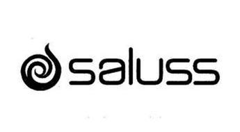 SALUSS