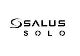SALUS SOLO