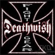 DEATHWISH FIGHT GEAR
