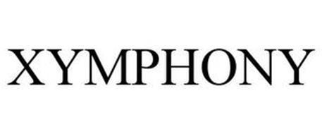 XYMPHONY