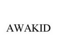 AWAKID
