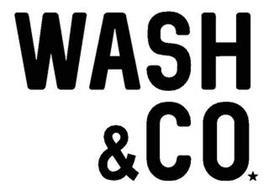 WASH & CO