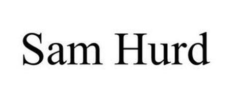 SAM HURD