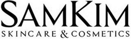 SAMKIM SKINCARE & COSMETICS