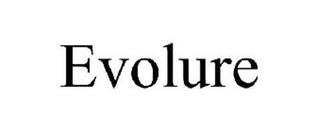 EVOLURE