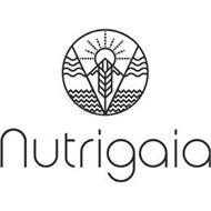 NUTRIGAIA