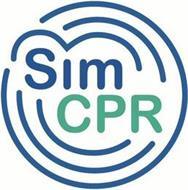 SIM CPR