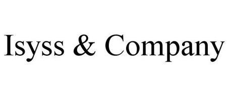 ISYSS & COMPANY