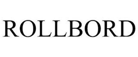 ROLLBORD
