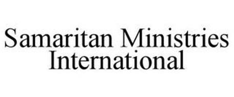 SAMARITAN MINISTRIES INTERNATIONAL