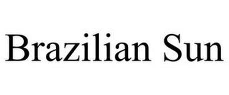BRAZILIAN SUN