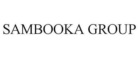 SAMBOOKA GROUP