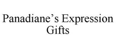 PANADIANE'S EXPRESSION GIFTS