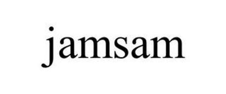 JAMSAM