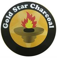 GOLD STAR CHARCOAL