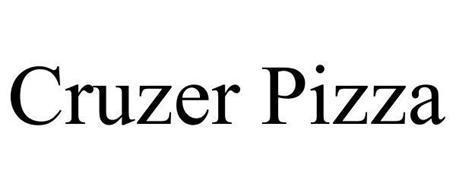 CRUZER PIZZA