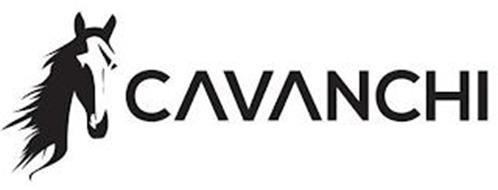 CAVANCHI