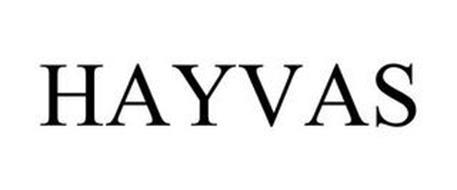 HAYVAS