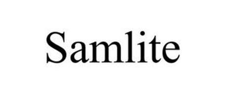 SAMLITE
