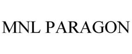 MNL PARAGON