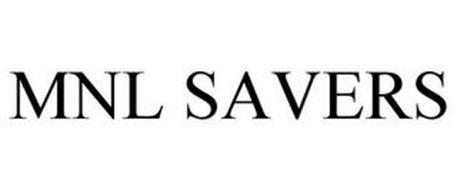 MNL SAVERS