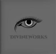 DIVINEWORKS