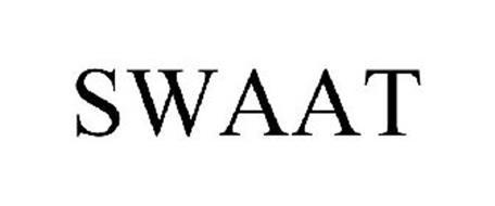 SWAAT