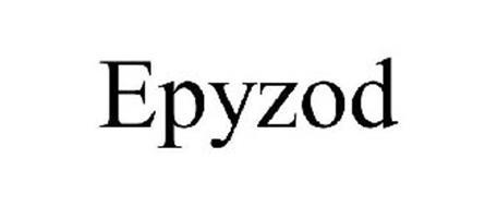 EPYZOD