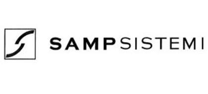 SAMPSISTEMI