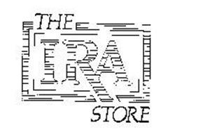 THE IRA STORE