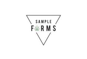 SAMPLE FARMS