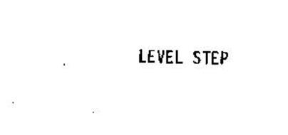 LEVEL STEP