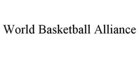 WORLD BASKETBALL ALLIANCE