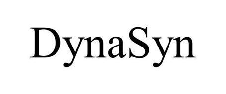 DYNASYN