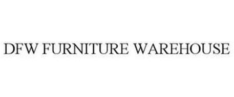DFW FURNITURE WAREHOUSE
