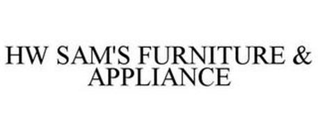 Hw Sam S Furniture Liance