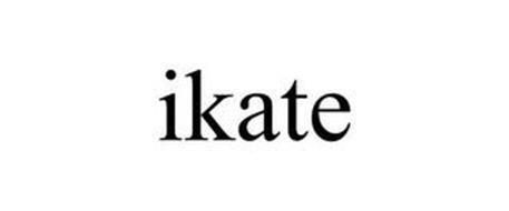 IKATE