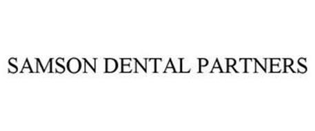 SAMSON DENTAL PARTNERS